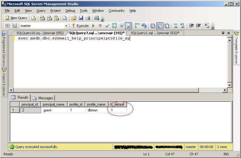 kopie datei ungültige ms dos funktion